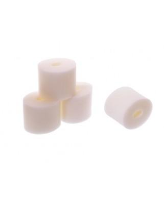 Ricambi Mugen filtro aria X7/8 (4)