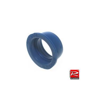 Guarnizione silicone blu Novarossi 3.5