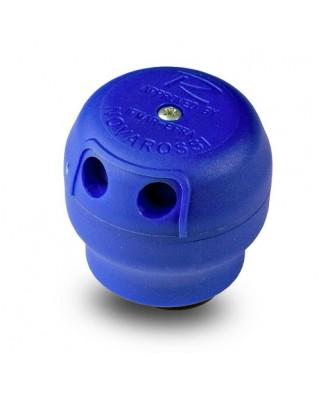Kit Ins-Box Novarossi per 1/10 on-road completo di insonorizzatore