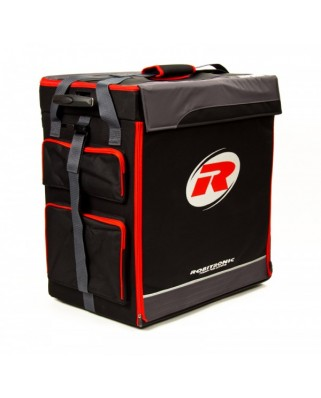 Robitronic Transport Bag 1/8