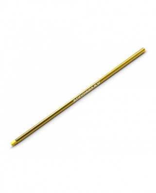 Chiave a brucola 3.0 X 120MM TIP ONLY V2