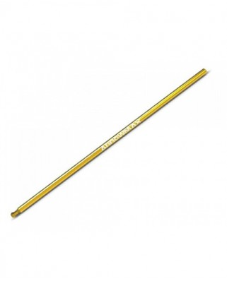 Chiave a brucola sferica 2.5 X 120MM TIP ONLY V2