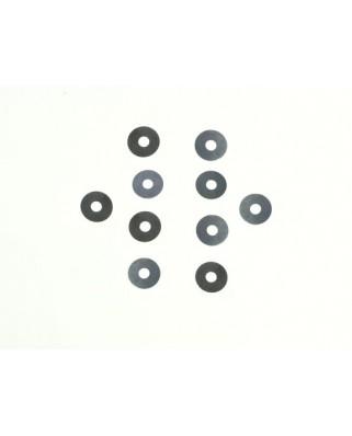 Rasamento 6,1x18x0,2 (10)