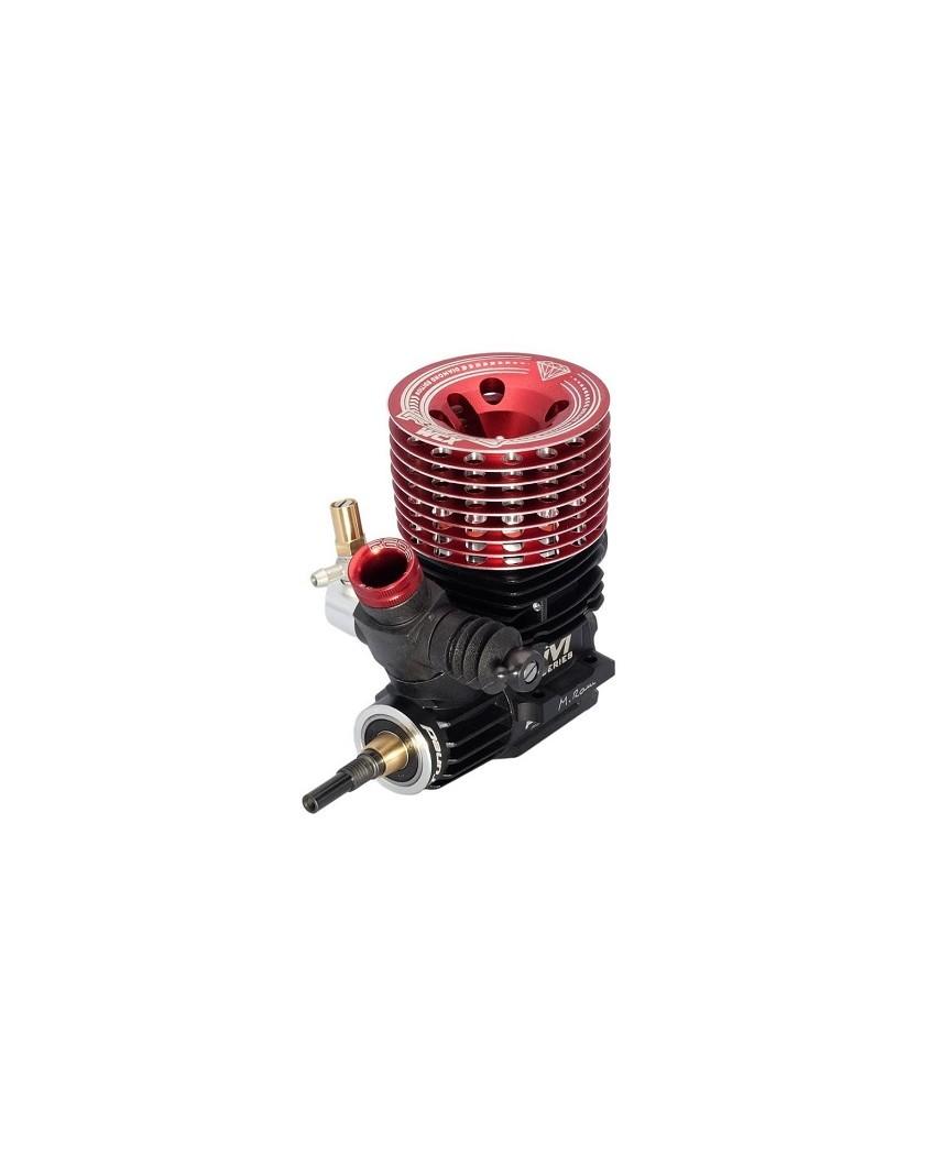 Motore REDS 3,5CC WCX on-road