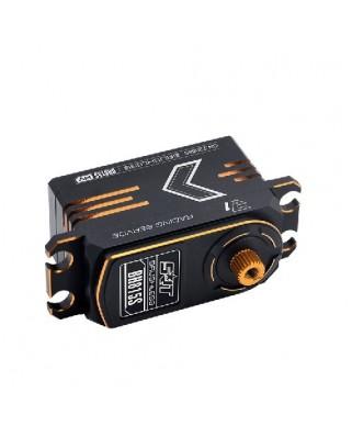 Servo SRT BH815S SSR mode Low profile