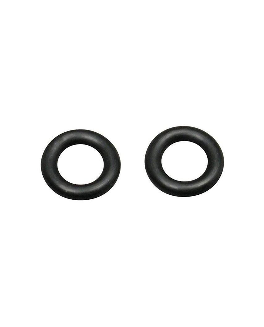 OS Speed O-ring (2)