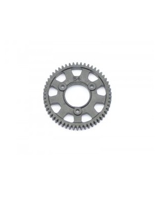 Serpent 2-Speed gear 54T SL6