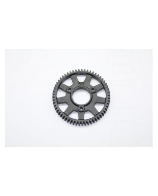 Serpent 2-Speed gear 59T SL6