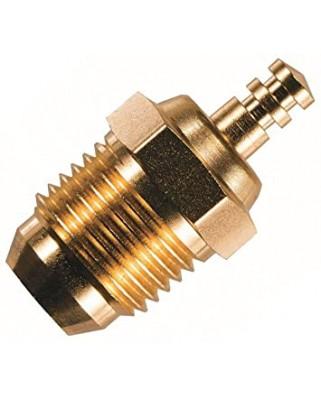 Candela OS RP6 GOLD turbo