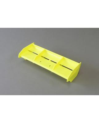 Alettone giallo MBX7/8 v2.0