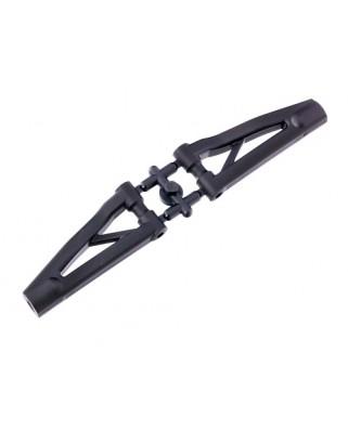 Braccetti anteriori superiori MBX7-R/MBX8