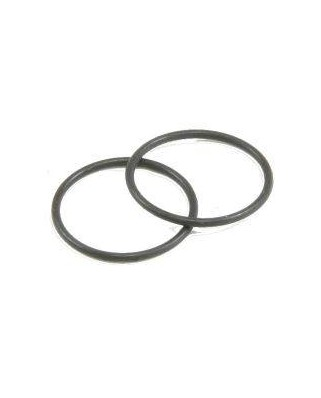 O-ring Picco