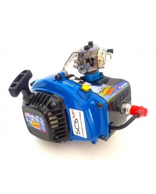 Motore Abbate Legend SCSM2 G230
