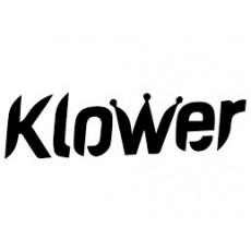 Klower
