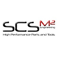 SCS-M2