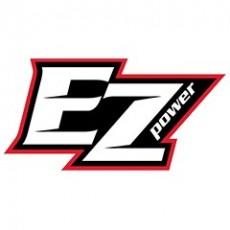 EZ Power
