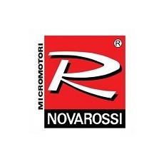 Novarossi engines